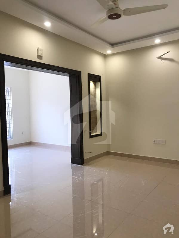 Prime Location Brand New Double Storey 5 Marla House For Sale