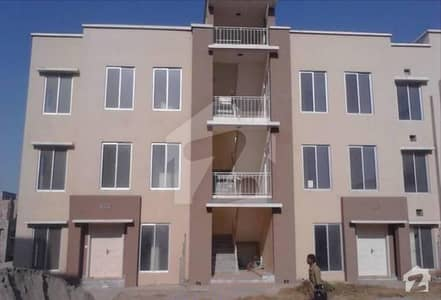 Awami Villa 2 Apartment For Sale At Reasonable Price