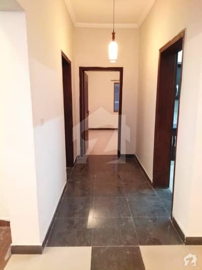 Brand New Luxury Full House For Rent Punjab Coprative Housing Society Lahore