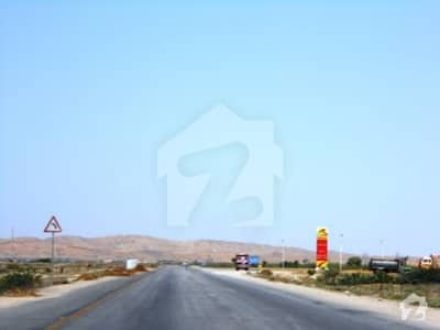 Al Azan Icon Residential Plot Is Available For Sale