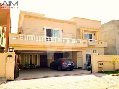 Self Built Excellent 1 Kanal 6 Bed House For Sale