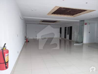 7 Marla 1st And 2nd Floor Available For Rent In DHA Phase 1 H Block