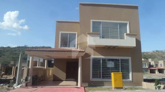 House Is Available For Sale In Extension Area