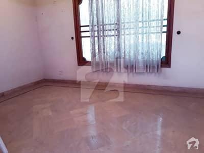 3 Bed D/D Ground Floor For Rent