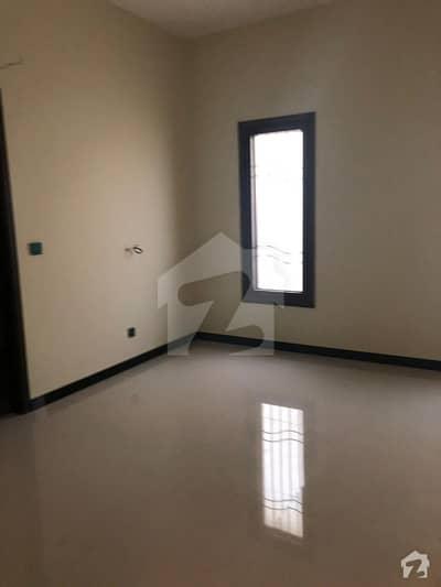 400 Sq Yd G Plus 1 4 Storey House In Gulshan E Iqbal Block 13 D2