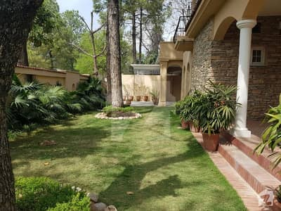 5 Beds House For Rent