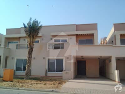 Bahria Town Vila For Rent In Precinct 10