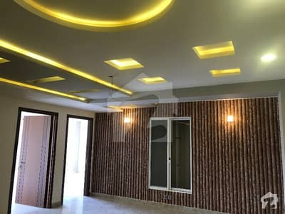 Brand New Apartment For Sale  Umair Residencia