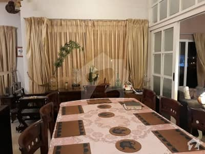 Well Maintained Apartment For Sale In Creek Vistas Dha Karachi