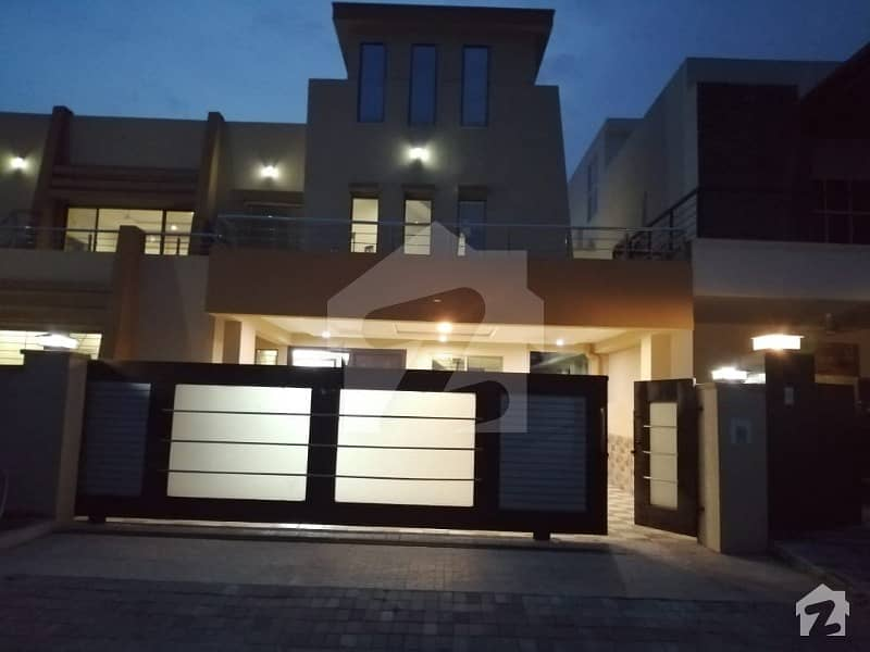500 Sq Yard House For Sale On Reasonable Price