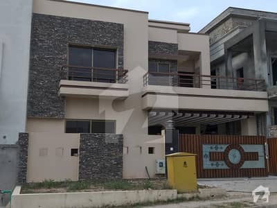 Brand New Luxury House For Sale