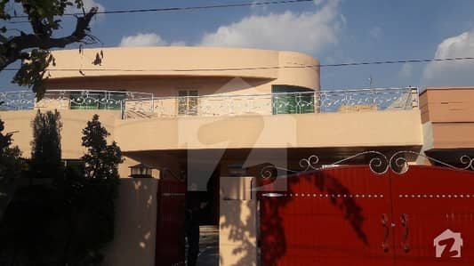 Lower Portion For Rent In Dha Phase 4