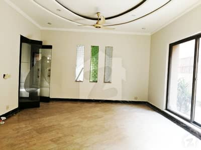 2 Kanal New House For Rent in DHA Phase 3