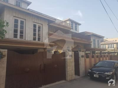 21 Marla 8 Bedroom House For Sale In Kamran Market Rawalpindi Cantt Saddar