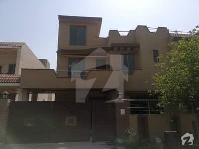 10 Marla Double Storey House Is Available For Rent On Cheap Rate