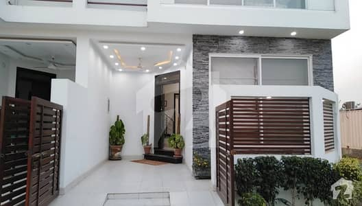 3 Marla Platinum House Fully Furnished For Sale In Al Kabir Town Phase 2 Raiwand Road Lahore