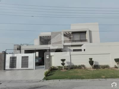 Brand New House Available On Tech Town Canal Road
