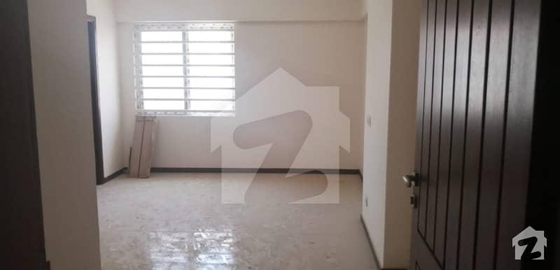 Apartment For Sale Civil Lines