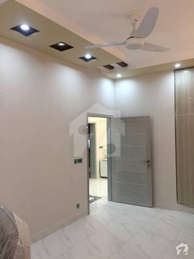 Brand New 1 Bedroom With Attcah Bathroom Brand New For Rent Bahria Town Lahore