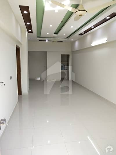 Brand New Lift Car Parking Apartment For Rent