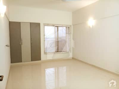 New Building 4 Beds Luxury Style Flat For Rent With Servant Room Size 2800 Sq Ft In Bath Island Clifton