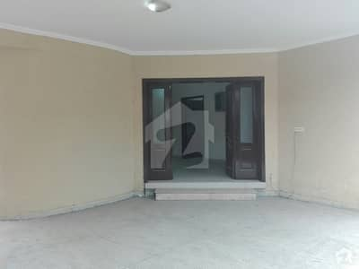 Double Storey House For Sale In Askari 9
