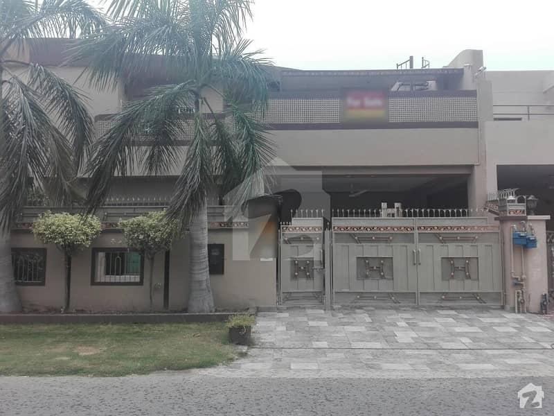 عسکری 9 عسکری لاہور میں 3 کمروں کا 10 مرلہ مکان 2. 35 کروڑ میں برائے فروخت۔