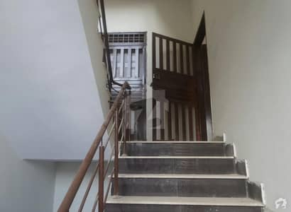 Upper Portion Available For Sale In Mehmoodabad
