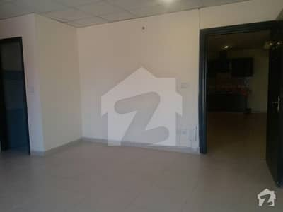 One Bed Apartment Is Available For Rent In Bahria Town Civic Center