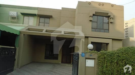 5 Marla Lower Potion House For Rent IN Nishat Colony