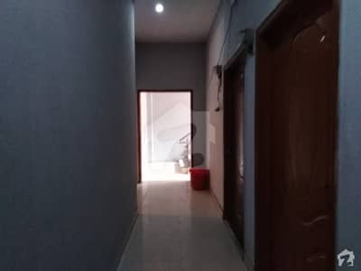 Room Rent In Canal Park Gulberg