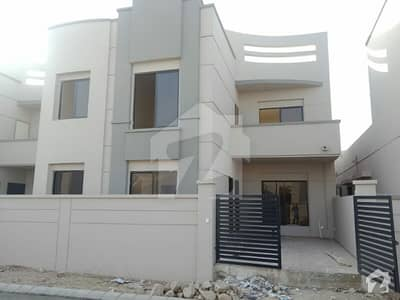 House for Sale in Saima Luxury Homes