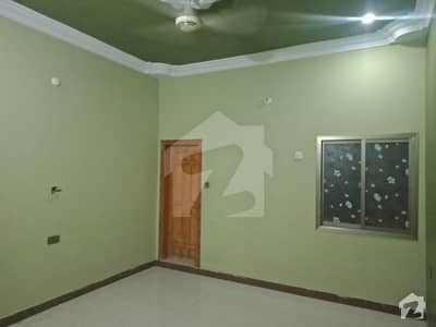 Full Furnished Portion Is Available For Rent Upper Portion