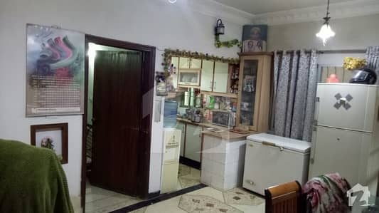 Rufi Green Land - One Unit Bungalow For Sale Urgent