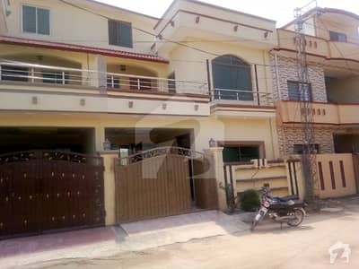 5 Marla Double story Beautiful House for Sale