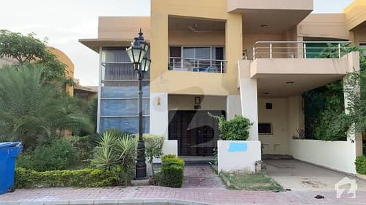 8 Marla Sector B Semi Corner Safari Home For Sale