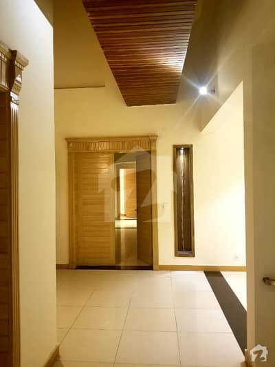 Outclass Independent Upper Portion Available For Rent