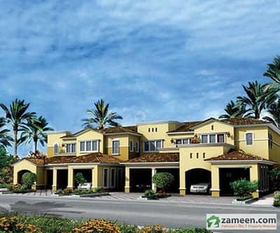 Mirador Villa For Sale