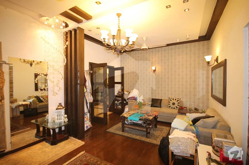 Fully Furnished 100 Percent Original Photos Beautiful House For Rent