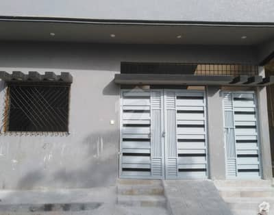 G+1 House Is Available For Sale In Azeem Pura