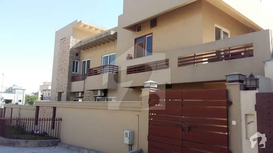 Beautiful Independent Upper Portion Available For Rent