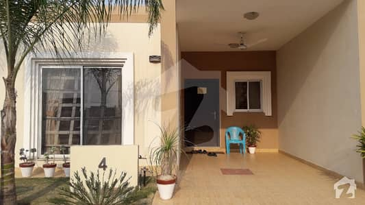 Urgent For Sale Structure House 5 Marla Is Available For Sale