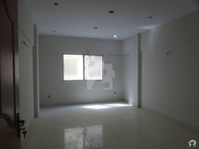 Flat Is Available For Sale Street No 7 Main Badar Commercial