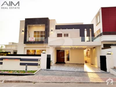Amazing 1 Kanal 5 Bed House