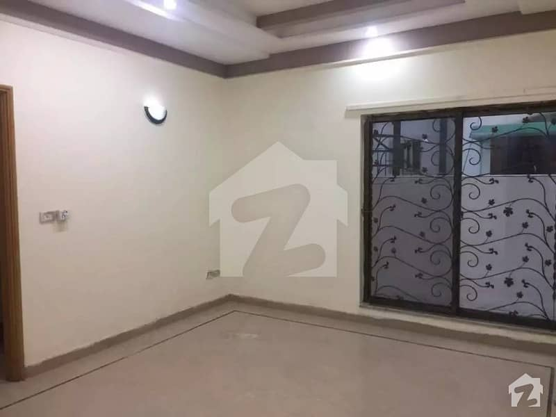 Best Location 10 Marla Double Story House Available For Rent  It Is Located In Dha Defence Phase 4
