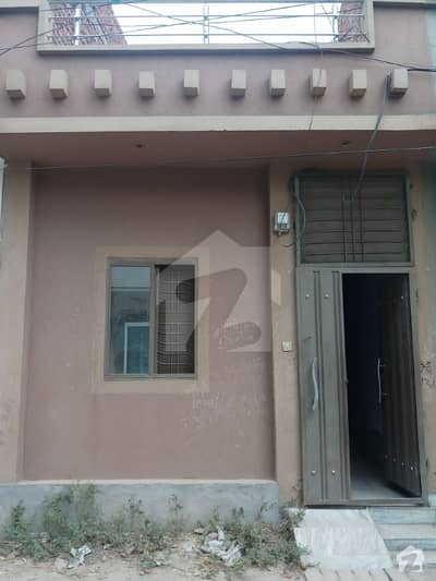 Houses for Sale in Ferozepur Road Lahore - Zameen com