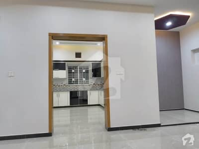 10 marla brand new 4 beds  house for sale in Sahiwal