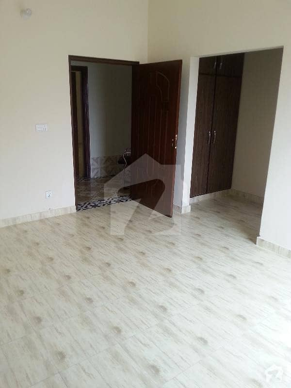Room Available In Brand New House Near UCP And Emporium Mall