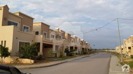 5 Marla House Is Available For Sale In Dha Homes