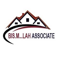 Bismallah